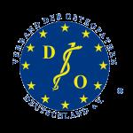 Logo VOD Verband der Osteopathen